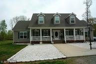 9500 Faith Haven Trail Partlow VA, 22534