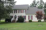 8900 Commons Circle Spotsylvania VA, 22553