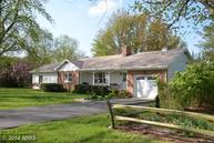 716 Riverview Terrace Saint Michaels MD, 21663