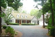 9590 Gulleys Cove Lane Easton MD, 21601