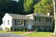 27990 Woods Road Easton MD, 21601