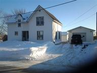 408 W. North St. Calmar IA, 52132