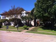 4930 Meadow Vista Place Garland TX, 75043