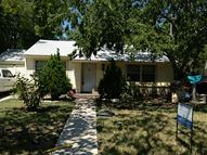 327 W Mcvey Avenue Dallas TX, 75224