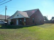 803 E Spurgeon Street Itasca TX, 76055