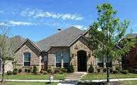 2101 Magic Mantle Drive Lewisville TX, 75056
