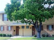 3635 Hopetown Drive Dallas TX, 75229