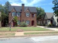 2627 Lubbock Avenue Fort Worth TX, 76109