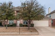 12005 Bradford Pear Court Fort Worth TX, 76244