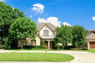 6151 Royalton Drive Dallas TX, 75230