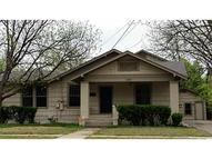 1106 Nw 4th Avenue Nw Mineral Wells TX, 76067