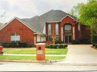 6332 Meadow Lakes Drive North Richland Hills TX, 76180