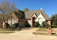 2817 Newburyport Avenue Garland TX, 75044