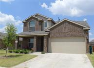 436 Andalusian Trail Celina TX, 75009