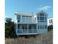 2211 E Seaview Ave Barnegat Light NJ, 08006