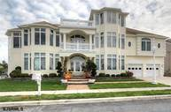 407 N Longport Longport NJ, 08403