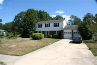 1019 Pin Oak Dr Ocean View NJ, 08230