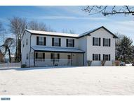 230 Fawn Meadow Dr Mount Royal NJ, 08061