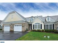 312 Harrington Way Souderton PA, 18964