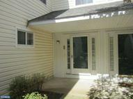 90 Bayberry Ct Glen Mills PA, 19342