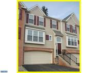 218 Cherry Ln Kennett Square PA, 19348