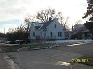 304 3rd Ave West Albia IA, 52531