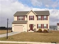 55 Meadow View Lane New Oxford PA, 17350