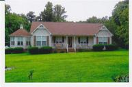 2455 Hoover Rd Hampshire TN, 38461