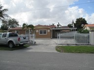 7100 W 12th Lane Hialeah FL, 33014