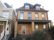 435 Hallett Pl Pittsburgh PA, 15202