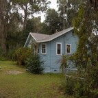 5420 Nw 191st Pl Orange Lake FL, 32681