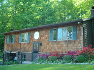 465 Camp Lavigne Road Benton PA, 17814
