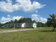 138 Indian Drive Norlina NC, 27563