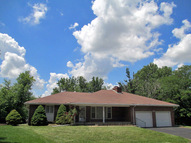 526 Brown Circle Drive Osawatomie KS, 66064