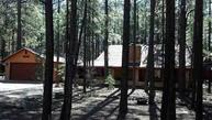 8273 Eagle Point Road Pinetop AZ, 85935
