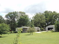 5060 Guston Road Guston KY, 40142
