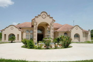 10850 N Shary Road Mission TX, 78573