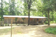 612 Kera Drive Mountain View AR, 72560
