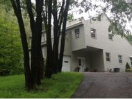 161 Seavey Road Belmont NH, 03220