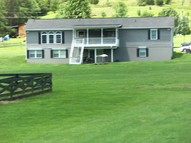 2 North Crescent Drive Delray WV, 26714