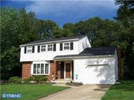 1712 Forest Drive Williamstown NJ, 08094