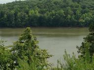 Lot 37 Garrison Ridge Pittsville VA, 24139