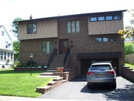 10 Oak Crest Pl. Nutley NJ, 07110