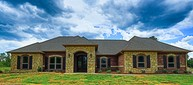 127 Majestic Oaks Elysian Fields TX, 75642