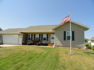 2216 Sw 22 St Willmar MN, 56201
