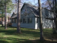 10019 Beauty Bend Sears MI, 49679