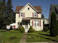 54 Hazeltine Ave. Jamestown NY, 14701