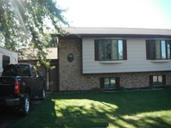 205 1/2 Maple Ridge Dr Stratford WI, 54484