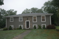 140 Mountain Circle S. West Milford NJ, 07480