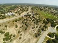 3532 Trail Head Dr. Kerrville TX, 78028